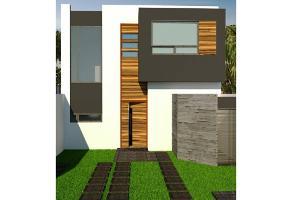 Foto de casa en venta en  , el zapote, jiutepec, morelos, 9331890 No. 01