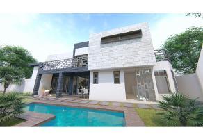 Foto de casa en venta en  , el zapote, jiutepec, morelos, 9332399 No. 01