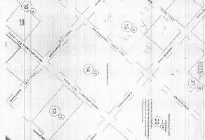Foto de terreno habitacional en venta en  , el zapote, soledad de graciano sánchez, san luis potosí, 6944813 No. 01