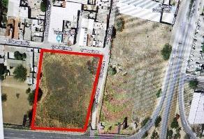 Foto de terreno habitacional en venta en  , el zapote, tonalá, jalisco, 0 No. 01