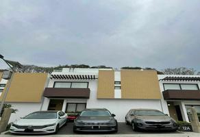 Foto de casa en venta en  , cañada honda, ocoyoacac, méxico, 20609878 No. 01