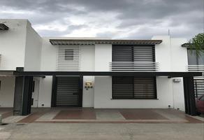 Foto de casa en renta en elba 890, león i, león, guanajuato, 0 No. 01
