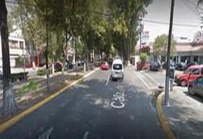 Foto de terreno habitacional en venta en  , electra, tlalnepantla de baz, méxico, 17952584 No. 01
