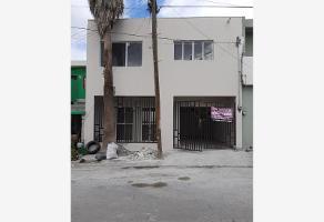 Foto de casa en venta en electricicstas 5113, conquistadores, monterrey, nuevo león, 0 No. 01