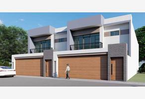 Foto de casa en venta en electricistas 29, electricistas, tijuana, baja california, 0 No. 01