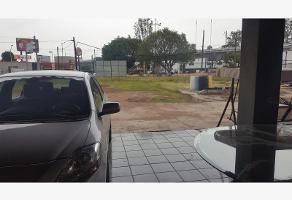 Foto de terreno comercial en renta en  , electricistas, guadalajara, jalisco, 3750007 No. 01