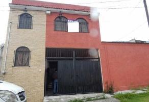 Foto de casa en renta en electricistas locales , electricistas locales, toluca, méxico, 0 No. 01