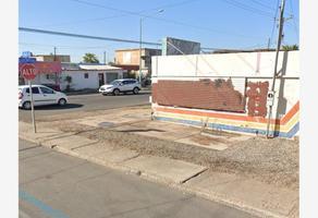 Foto de terreno habitacional en venta en electricistas y calle h 0000, libertad, mexicali, baja california, 0 No. 01