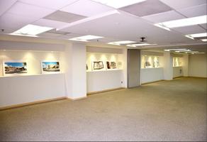 Foto de oficina en renta en electron , industrial alce blanco, naucalpan de juárez, méxico, 0 No. 01