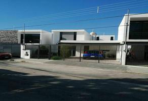 Foto de casa en venta en  , elefante grande, mérida, yucatán, 0 No. 01