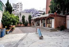 Foto de terreno comercial en venta en elefante , residencial emperadores, benito juárez, df / cdmx, 0 No. 01