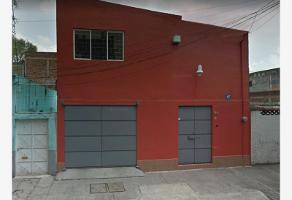 Foto de casa en venta en elena 00, nativitas, benito juárez, df / cdmx, 11878410 No. 01