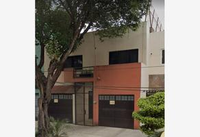 Foto de casa en venta en elena 349, nativitas, benito juárez, df / cdmx, 12671718 No. 01