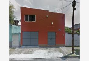 Foto de casa en venta en elena 84, nativitas, benito juárez, df / cdmx, 11422293 No. 01