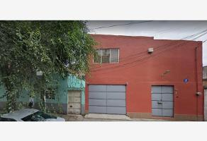 Foto de casa en venta en elena 84, portales sur, benito juárez, df / cdmx, 0 No. 01