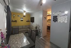 Foto de casa en venta en eleno hernandez , cucapah infonavit, mexicali, baja california, 0 No. 01