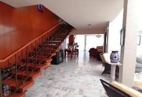 Foto de casa en venta en eleuterio méndez 1335 , san simón ticumac, benito juárez, df / cdmx, 20809548 No. 01