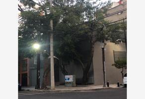 Foto de casa en venta en eleuterio mendez 1540, san simón ticumac, benito juárez, df / cdmx, 0 No. 01