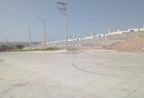 Foto de terreno comercial en venta en elias de lara 703, villa de nuestra señora de la asunción sector guadalupe, aguascalientes, aguascalientes, 5555917 No. 01