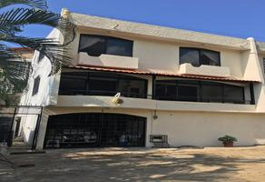 Foto de casa en venta en elio infante 42 , mozimba, acapulco de juárez, guerrero, 0 No. 01