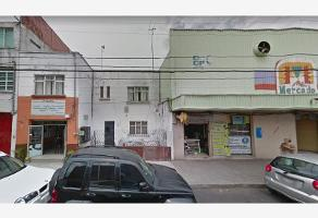 Foto de casa en venta en elisa 1 135, nativitas, benito juárez, df / cdmx, 6928520 No. 01