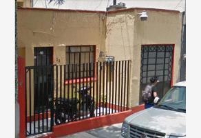 Foto de casa en venta en elisa 23, nativitas, benito juárez, df / cdmx, 9714537 No. 01