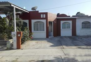 Foto de casa en venta en elisa chávez polanco 1199 , tabachines, villa de álvarez, colima, 0 No. 01