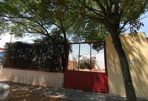 Foto de terreno habitacional en venta en eliza 100, ciudad satélite, naucalpan de juárez, méxico, 0 No. 01