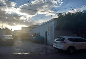 Foto de terreno comercial en venta en elorreaga 100, victoria de durango centro, durango, durango, 12972765 No. 01
