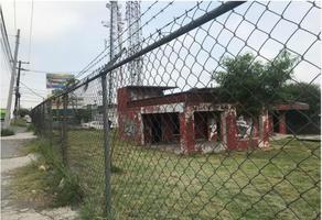 Foto de terreno comercial en venta en eloy cavazos 2546, las avenidas, guadalupe, nuevo león, 11631967 No. 01