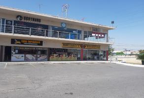 Foto de local en renta en eloy cavazos , rincón de la sierra, guadalupe, nuevo león, 17225036 No. 01