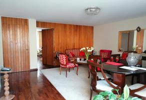 Foto de casa en venta en elsa , guadalupe tepeyac, gustavo a. madero, df / cdmx, 0 No. 01