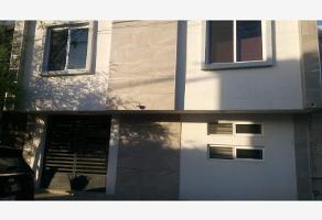 Foto de casa en venta en  , elsa hernandez de las fuentes, torreón, coahuila de zaragoza, 9610100 No. 02