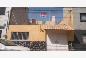 Foto de terreno habitacional en venta en elvira 52, nativitas, benito juárez, df / cdmx, 0 No. 01