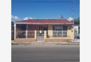 Foto de casa en venta en emancipacion 6787, infonavit emancipación, othón p. blanco, quintana roo, 0 No. 01