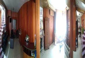 Foto de casa en venta en  , embajadoras, guanajuato, guanajuato, 17646078 No. 01