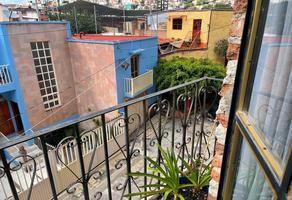 Foto de departamento en venta en  , embajadoras, guanajuato, guanajuato, 0 No. 01