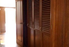Foto de casa en condominio en venta en embocadura , los alpes, álvaro obregón, df / cdmx, 11048377 No. 01