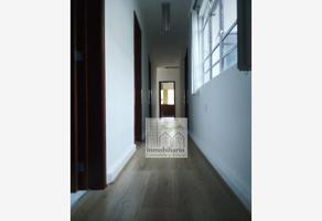 Foto de oficina en renta en emerson 313, polanco v sección, miguel hidalgo, df / cdmx, 0 No. 01