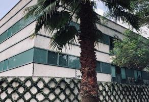 Foto de departamento en venta en emerson , polanco i sección, miguel hidalgo, df / cdmx, 0 No. 01