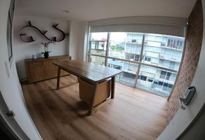 Foto de oficina en venta en emerson , polanco i sección, miguel hidalgo, df / cdmx, 0 No. 01