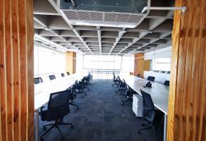 Foto de oficina en renta en emerson , polanco v sección, miguel hidalgo, df / cdmx, 0 No. 01