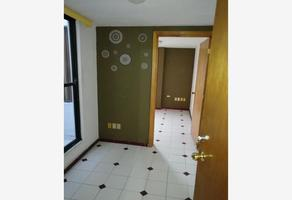 Foto de oficina en renta en emeteria valencia sur 108, celaya centro, celaya, guanajuato, 13692484 No. 01