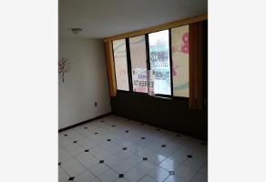 Foto de oficina en renta en emeteria valencia sur 108, celaya centro, celaya, guanajuato, 0 No. 01