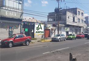 Foto de terreno habitacional en venta en emiliano cárdenas , tlalnepantla centro, tlalnepantla de baz, méxico, 0 No. 01