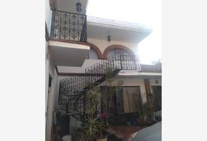 Foto de casa en venta en emiliano carranza 0, san pedro xalpa, azcapotzalco, df / cdmx, 19015525 No. 01