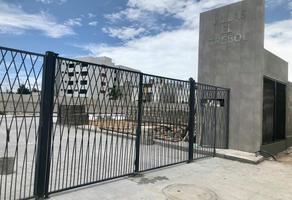 Foto de casa en venta en emiliano delgadillo 300, ahuehuetitla, tulancingo de bravo, hidalgo, 20704372 No. 01