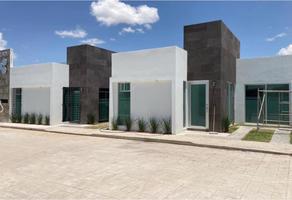 Foto de casa en venta en emiliano delgadillo 307, ahuehuetitla, tulancingo de bravo, hidalgo, 0 No. 01