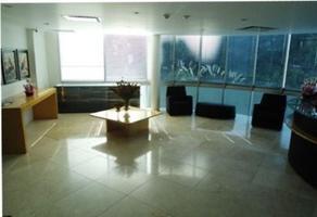 Foto de oficina en renta en emiliano g. baz , la guadalupana, naucalpan de juárez, méxico, 14309125 No. 01