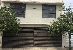 Foto de casa en venta en emiliano p. nafarrete , francisco i madero, victoria, tamaulipas, 0 No. 01